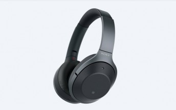 Sony WH-1000XM2/WI-1000X update brings Google Assistant [Updated]
