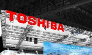 China gives the nod to Bain consortium to buy Toshiba's chip unit