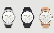 Deal: Verizon Wear24 smartwatch is down to $49.99 again in possible clearance sale