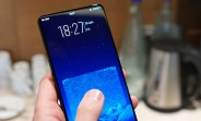 Upcoming vivo NEX might cost over $1000