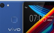 vivo Y75s and Y83 get certified, most specs revealed