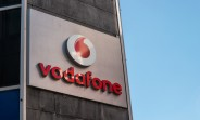Vodafone is acquiring Liberty's business in 4 EU countries for €18.4 billion
