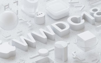 Apple WWDC '18: what to expect