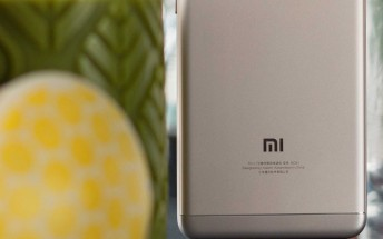 Xiaomi under fire from Coolpad over patent infringements