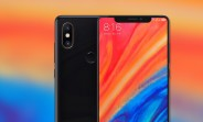 Xiaomi working on its own Face ID for the Mi 7