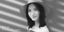 AI Portrait Photography