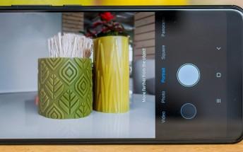 Xiaomi Redmi Note 5 AI Dual Camera in for review
