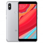 Xiaomi Redmi S2 in Platinum Silver