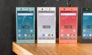 sony_xperia_xz1_compact_gets_a_price_cut_on_amazon_and_best_buy