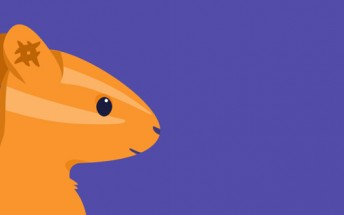 Yahoo's new group chat app Squirrel goes live on Google Play