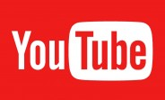 YouTube will no longer discriminate videos with different aspect ratios