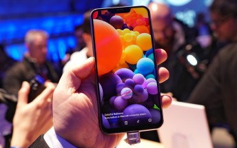 Asus Zenfone 5 gets priced in the EU, arrives in two weeks