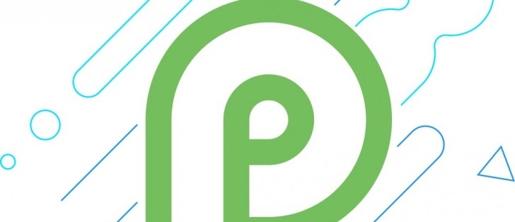 Android P beta 2 is out, with the final developer APIs and