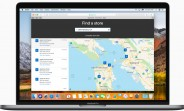 Now you can add Apple Maps to your website