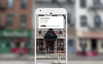 Asus PixelMaster Camera app gets Google Lens functionality