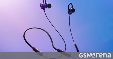 OnePlus Bullets Wireless Review - GSMArena com news