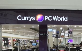 Dixons Carphone hacked, close to 6 million card records compromised