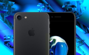Deals: eBay India offers refurbished iPhones from 5s to 7
