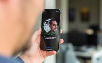 iOS 12 features we missed: second Face ID user and many more