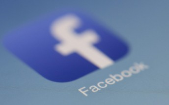 Facebook shared user data with major smartphone manufacturers