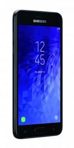 Samsung Galaxy J3 (2018)