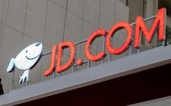 Google invests $550M in Chinese retailer JD.com