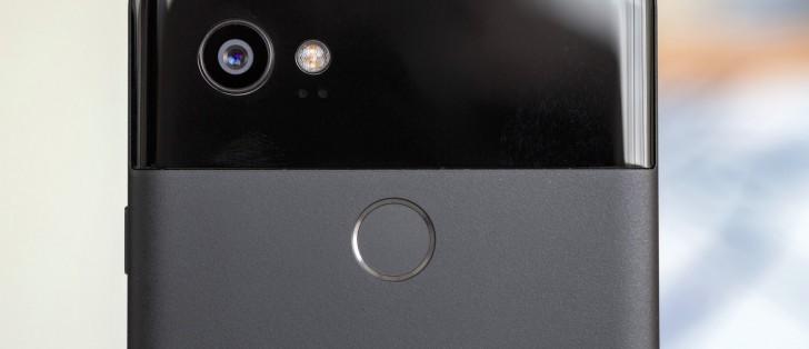 Madison : Huawei nova 2i vs j7 pro gsmarena