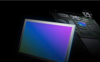 Samsung unveils ISOCELL Plus camera sensors with 15% better light sensitivity