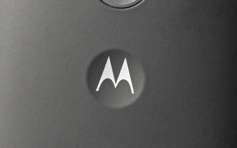 """Motorola One Power leaked specs reveal 6.2"""" Full HD+ screen"""