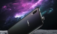 The first vivo NEX S camera samples are in, check them out