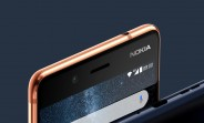 Nokia phone with a Snapdragon 710 chipset may be coming this autumn