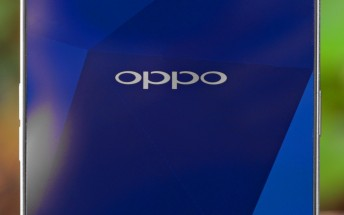 It's official: the Oppo Find X to be announced on June 19