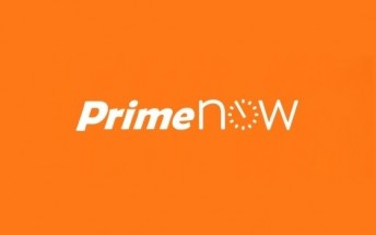 Amazon adds Fire TV Stick, Kindle and Echo to Prime Now in India