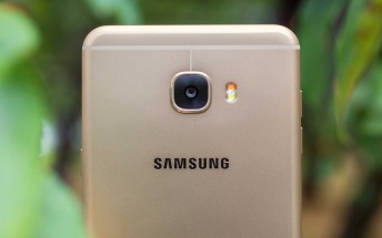 Samsung Galaxy J7 Top gets Bluetooth certification