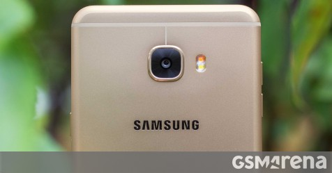 Samsung Galaxy J7 Nxt/J7 Core receiving Android 8 1 Oreo