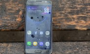 Samsung dual-SIM Galaxy S7 Duos finally gets the Oreo update