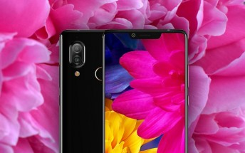 Sharp to unveil Aquos S3 High Edition this Thursday