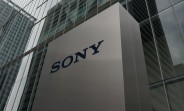 Sony Mobile is investigating its operations in Africa, Turkey and the Middle East