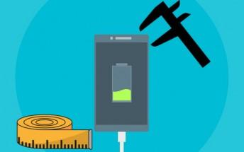 Sunday debate: Bigger battery or slimmer phone?