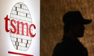 TSMC expects 7nm chips  to account for 20% of its 2019 revenues