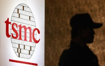 TSMC ready to start production of 5nm chips