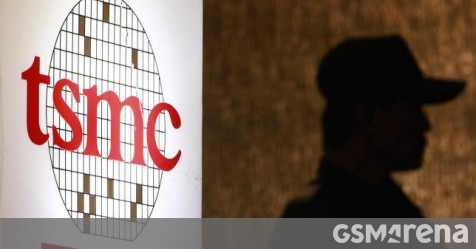 TSMC to build a 5nm chip factory in the United States