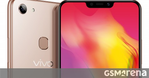 Vivo launches Y83 in India, available across offline and