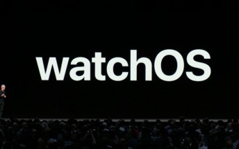 WatchOS 5 makes the Apple Watch more connected and activity-aware