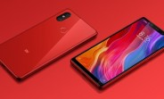 Xiaomi Mi 8 SE goes on sale on June 8