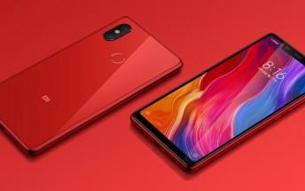 Xiaomi Mi 8 SE goes on sale on June 8