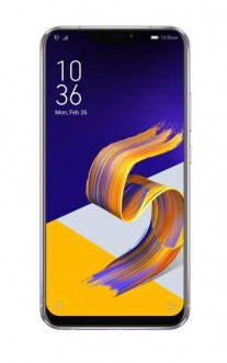 Asus Zenfone 5z available for pre-order in Europe