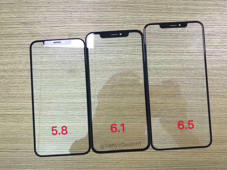 18++ Iphone se 2 gsmarena information