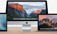 How choosing official Apple Certified Refurbished Products can save you money