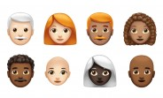 Apple unveils new emoji on World Emoji Day